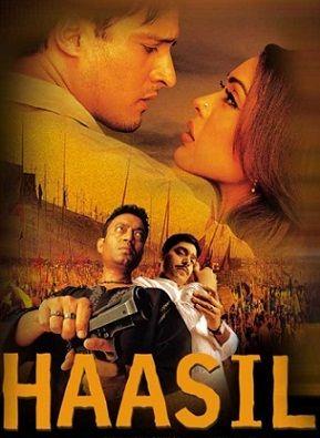 Haasil - Watch or Download Free Movies Online - onlinemovieshindi.com