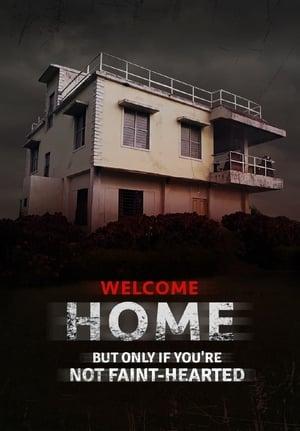 Welcome Home (2021) Telugu