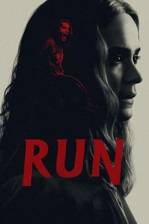 Run Watch Or Download Free Movies Online Onlinemovieshindi Com
